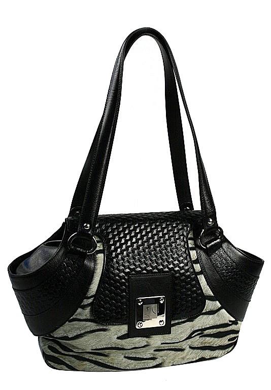 Dámské kožené kabelky - výprodej