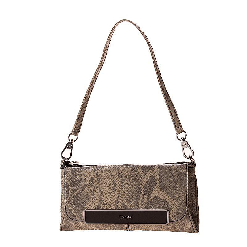 Dámské kabelky z umělých kůží - výprodej
