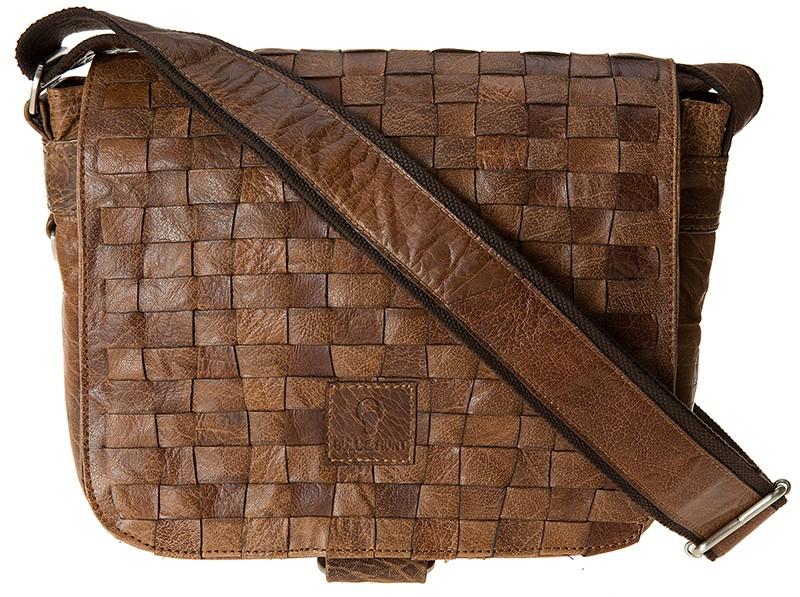 Pánské tašky přes rameno