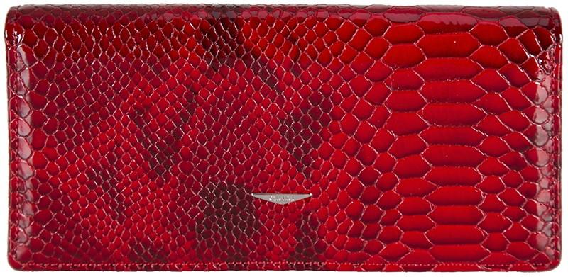 Dámské kožené peněženky