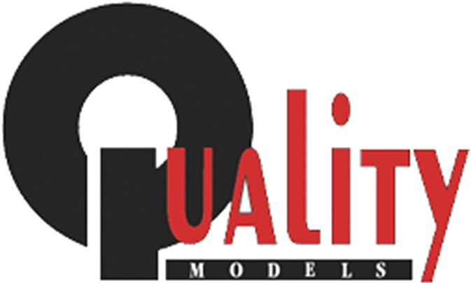 QualityModels