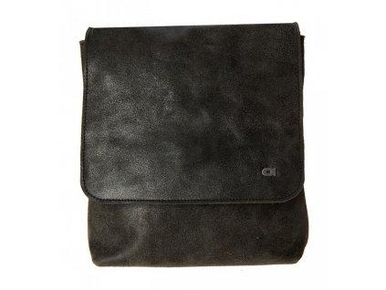 daag černá-antracit taška,  JAZZY RISK 134, DAAG