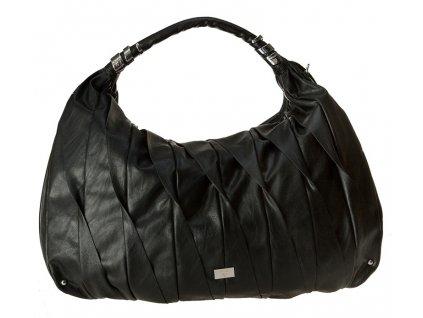 černá kabelka WHISTLER FH 6660