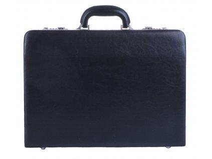 2626 kufr predni strana