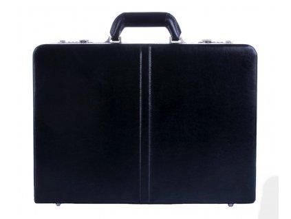 2664 kufr predni strana