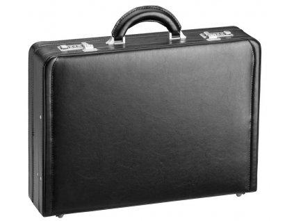 2663 kufr predni strana