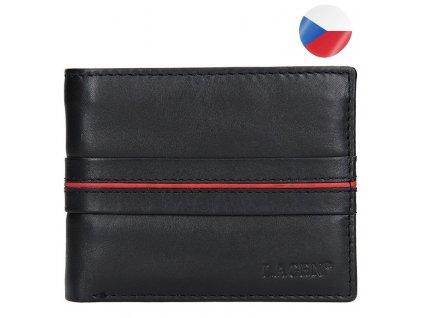 LAGEN 3905 blk red (5)
