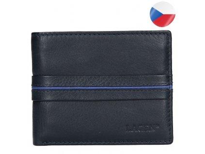 LAGEN 3905 navy blue (1)