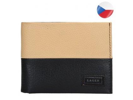 peněženka lagen 55044 (22)