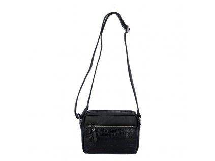 kožená kabelka lola (2)
