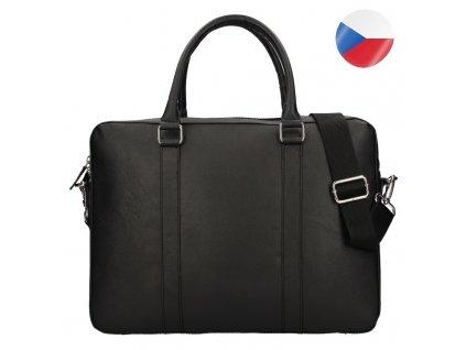 panska business taska kozena (1)