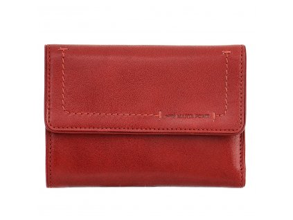 B120524 RED FRONT
