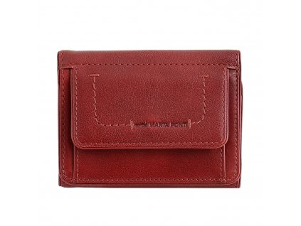 B120529 RED FRONT 1 (2)