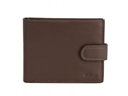B23P006 BROWN FRONT (2)