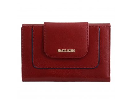 B120701 RED MULTI FRONT (2)