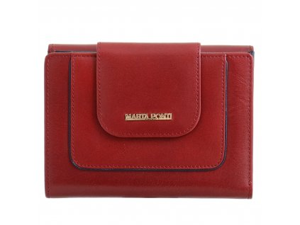 B120702 RED MULTI FRONT (2)