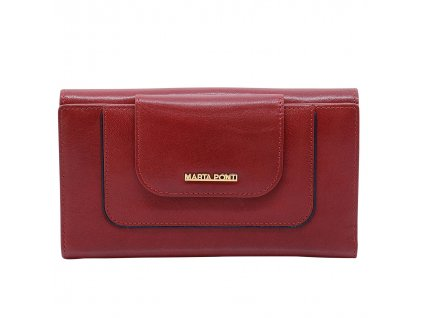 B120710 RED MULTI FRONT (2)