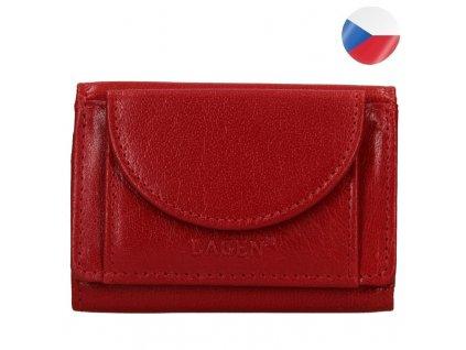 mini peněženka LAGEN 2030 (7)