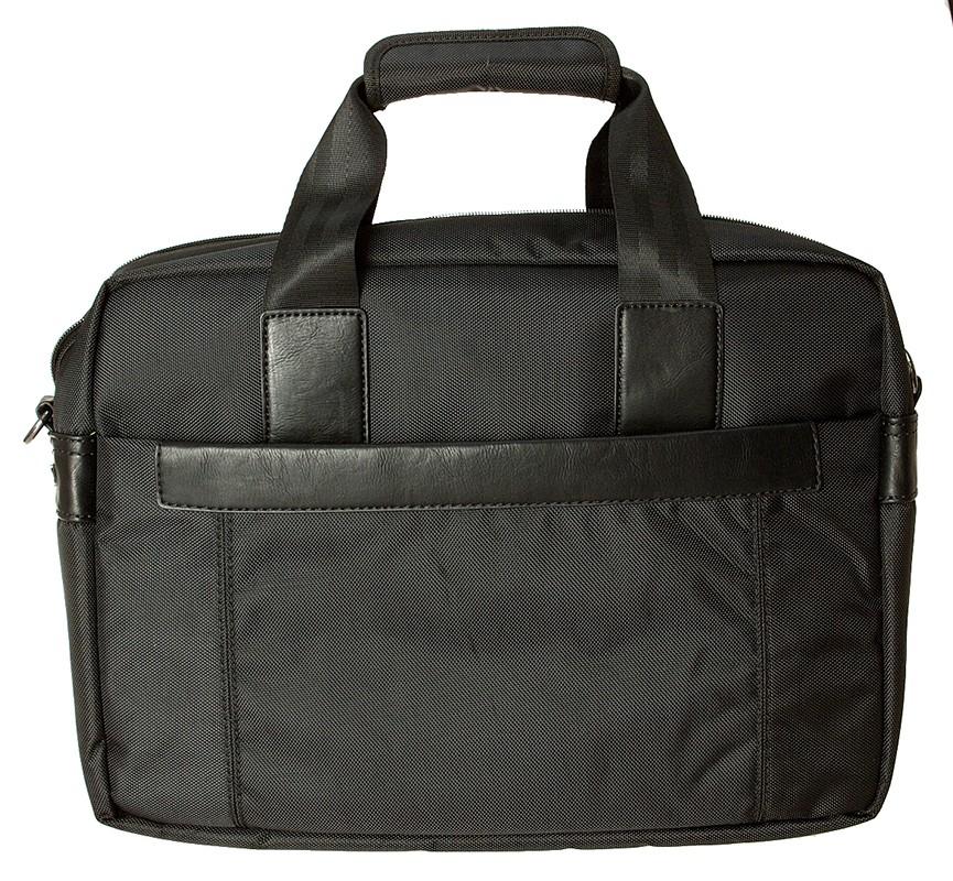 černá taška na 17