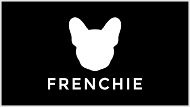 Frenchie konečně v ČR!