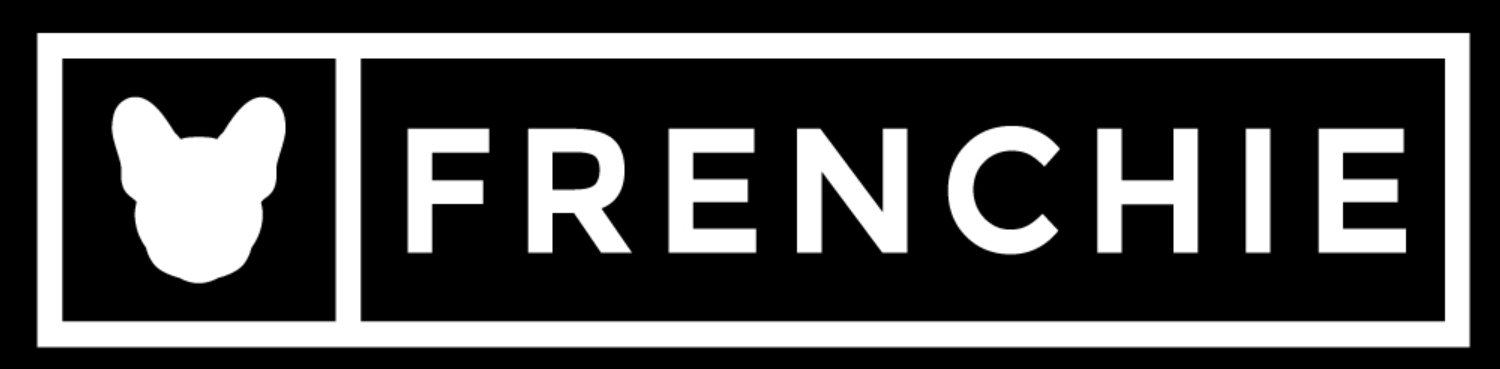 logo  Frenchie