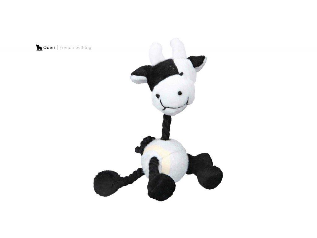 trixie žirafa