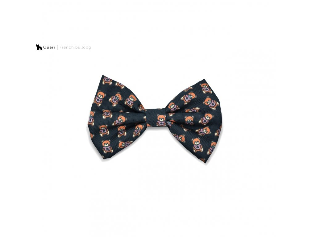 ElectricTed bow tie 1250x
