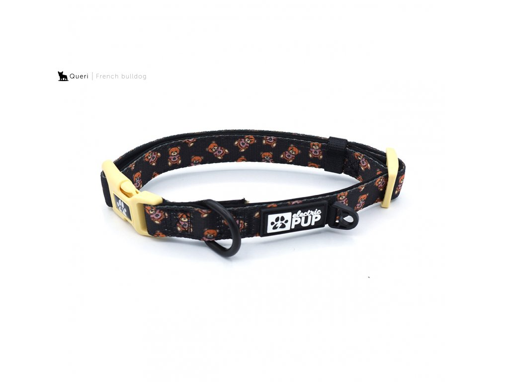 Electric Ted Collar 1250x