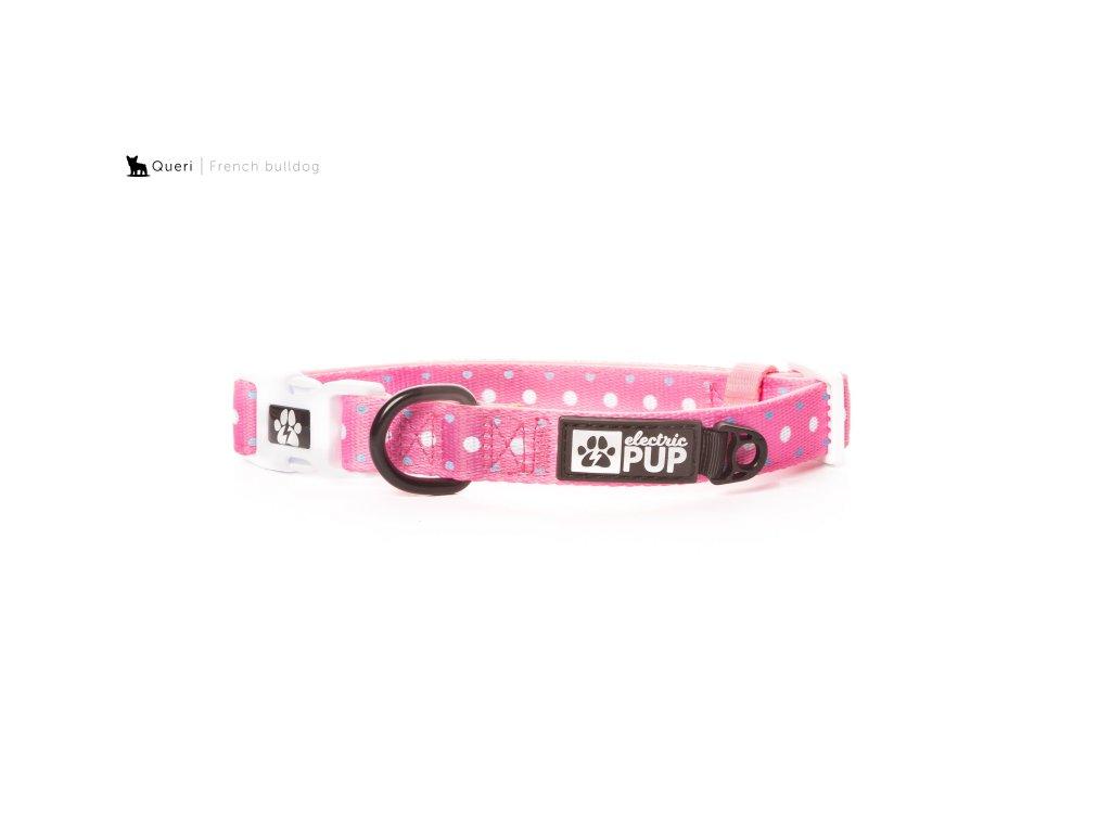 Puppy Love Pink fb2388db 6903 4baf 9401 748d3c60f1b3 3000x