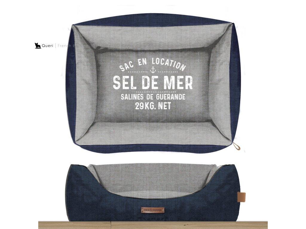Sofa Rectangle