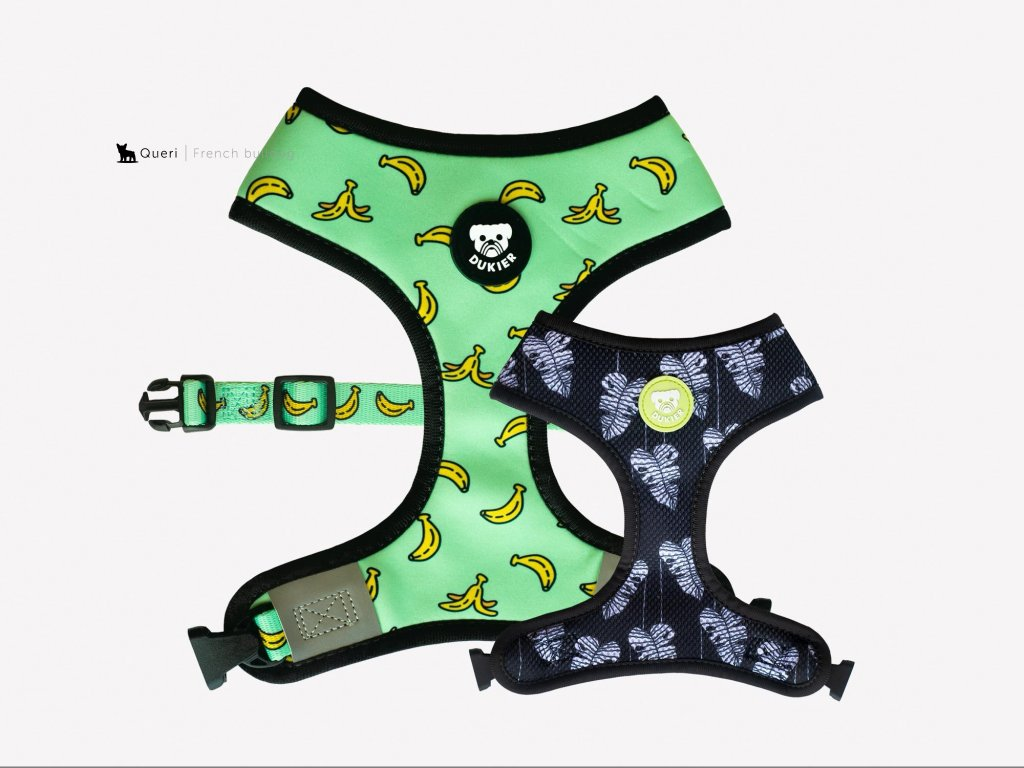 banana reversible dog harness 336115 2000x