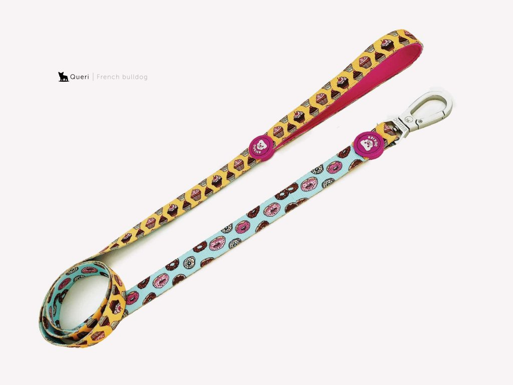 cupcakes leash for dogs 920222 2000x