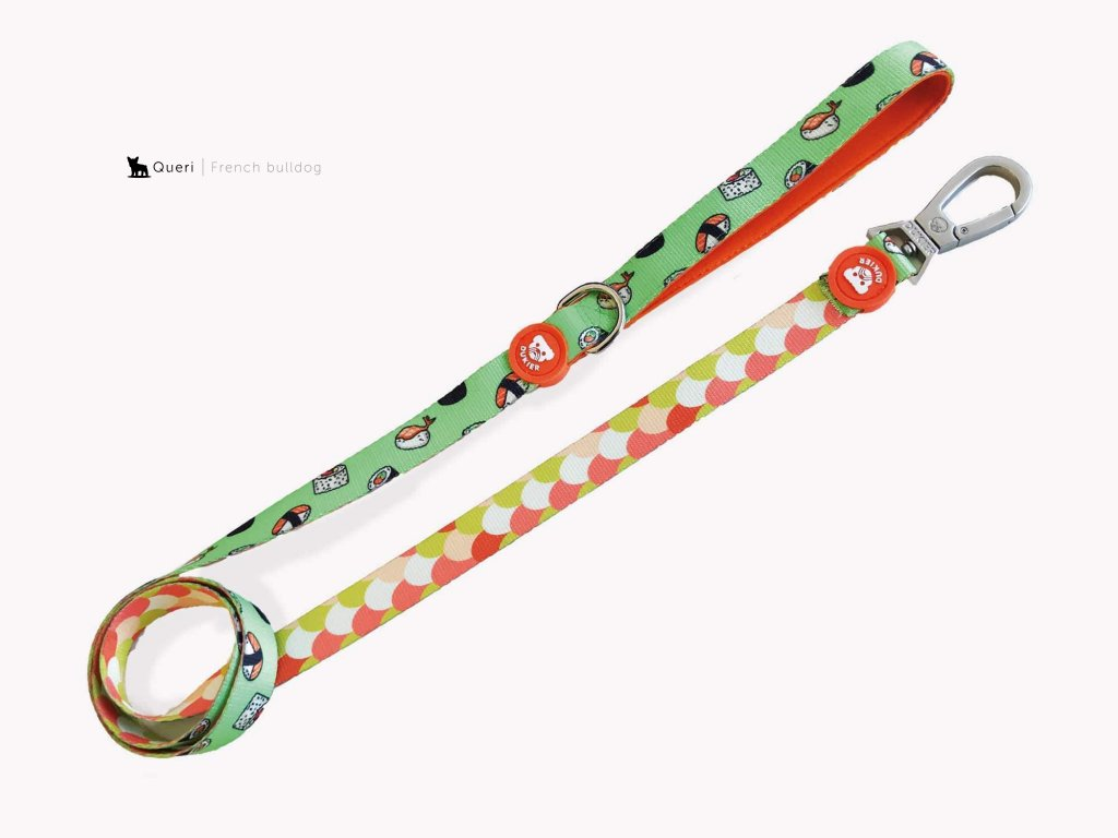 nigiri leash for dogs 702863 2000x
