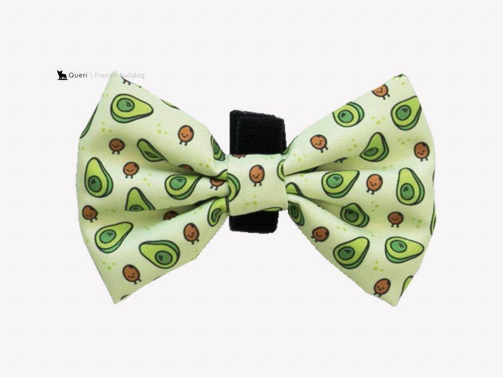 avocado bow tie 282568 2000x