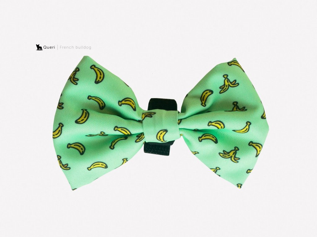 banana bow tie for dogs 414808 2000x