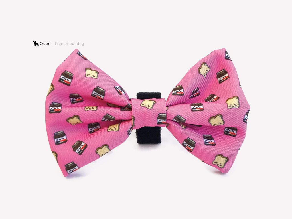 dogtella bow tie for dogs 373331 2000x