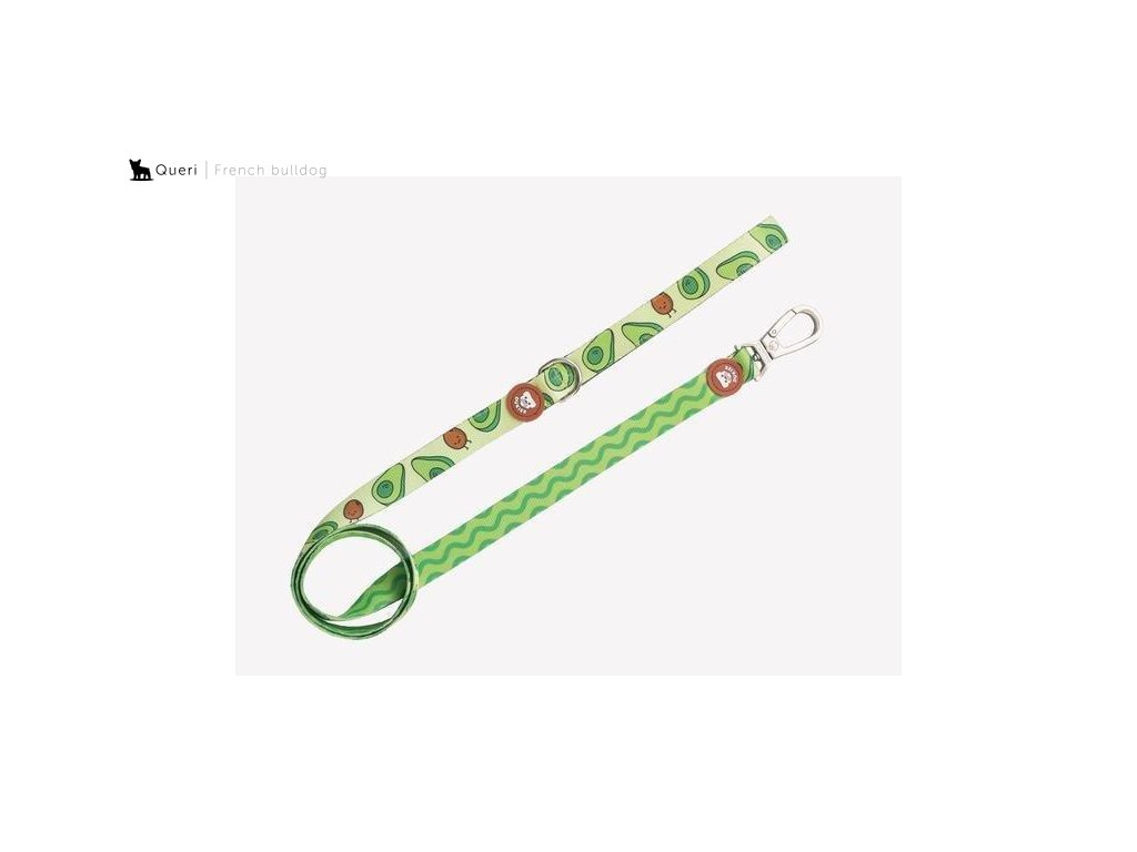 avocado lead for dogs 932351 600x