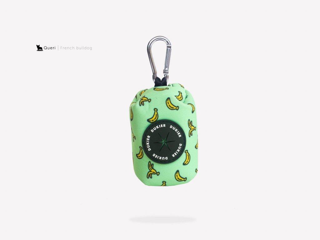 banana poo bag holder 631442 2000x