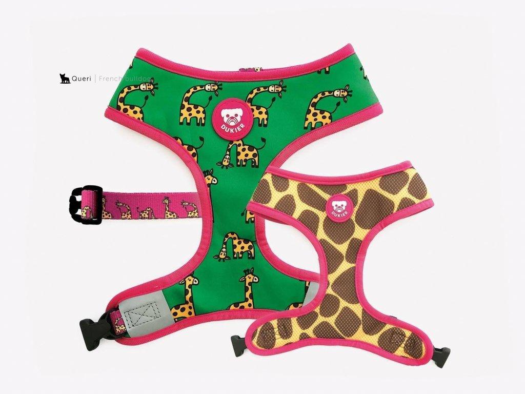 savana reversible dog harness 388106 1500x