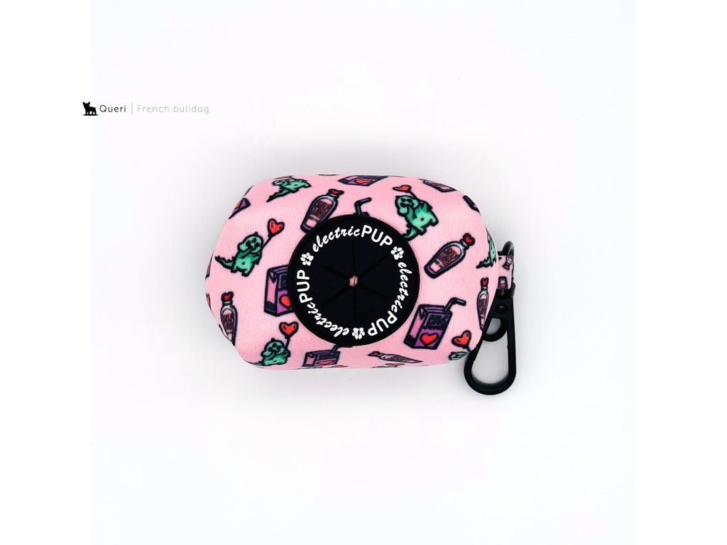 SelfLovePouch 3000x