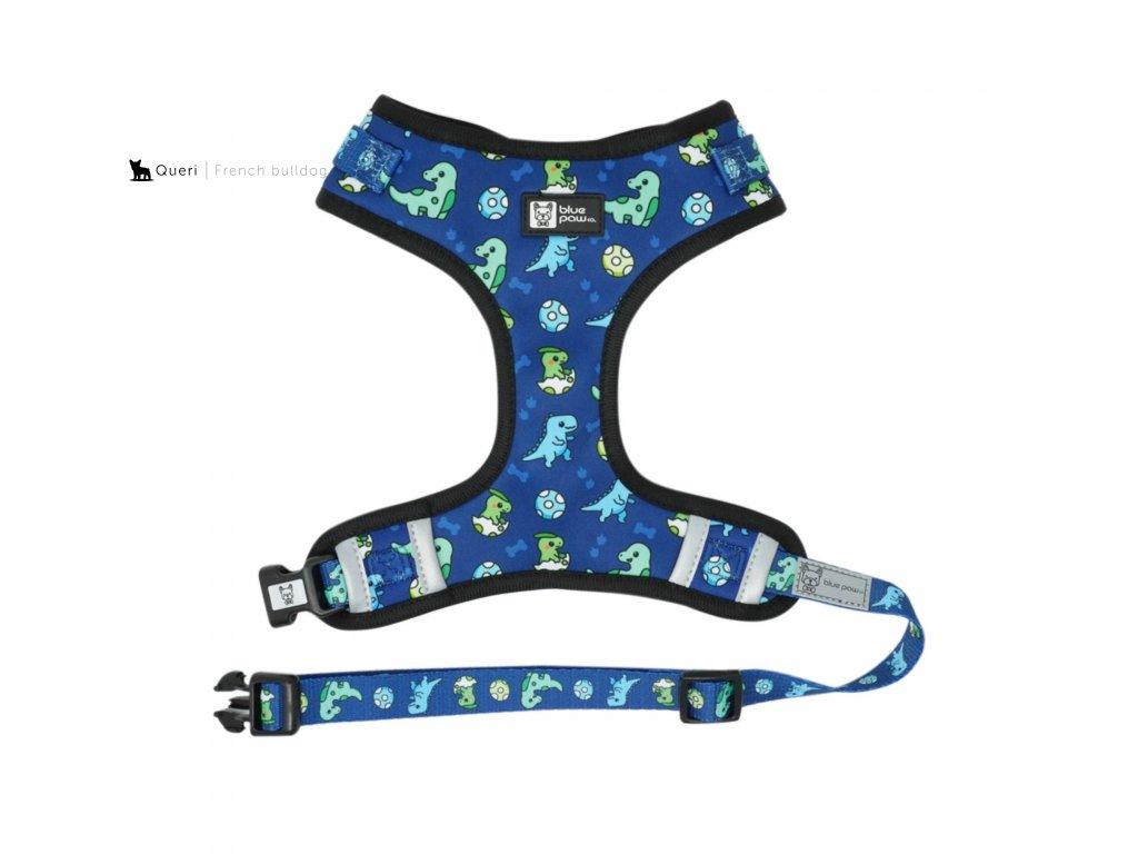 dino adjustable harness 2000x