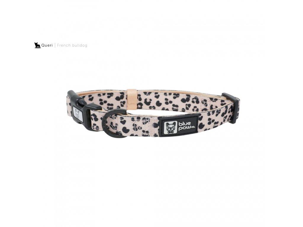 leopard collar 2000x