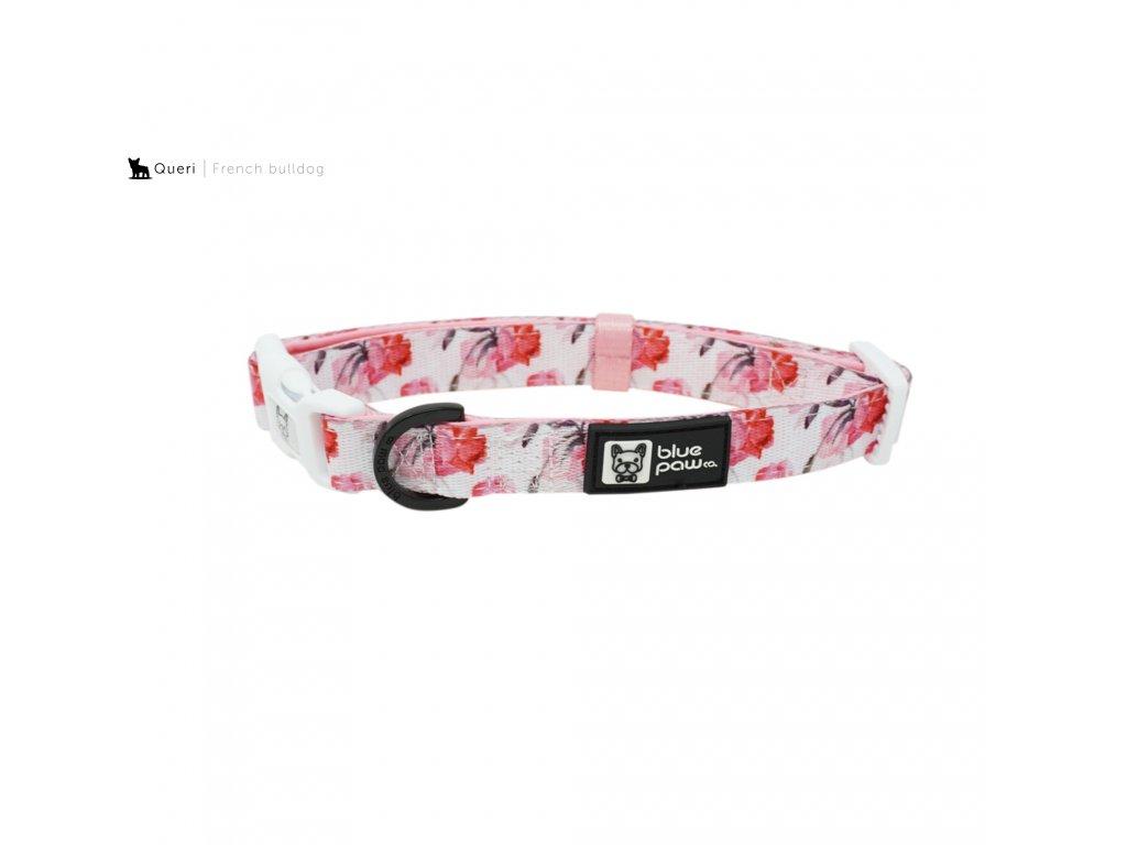 rosa collar 2000x