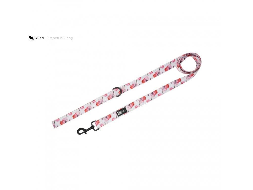 rosa leash 2000x