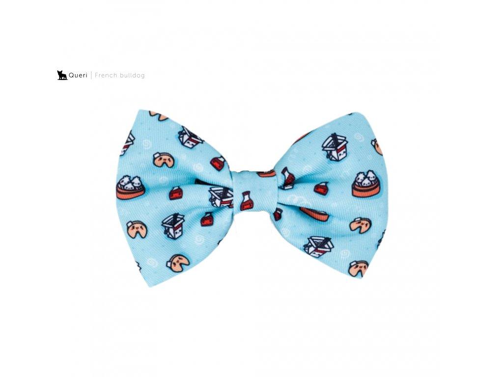 adorabao bow tie 2000x