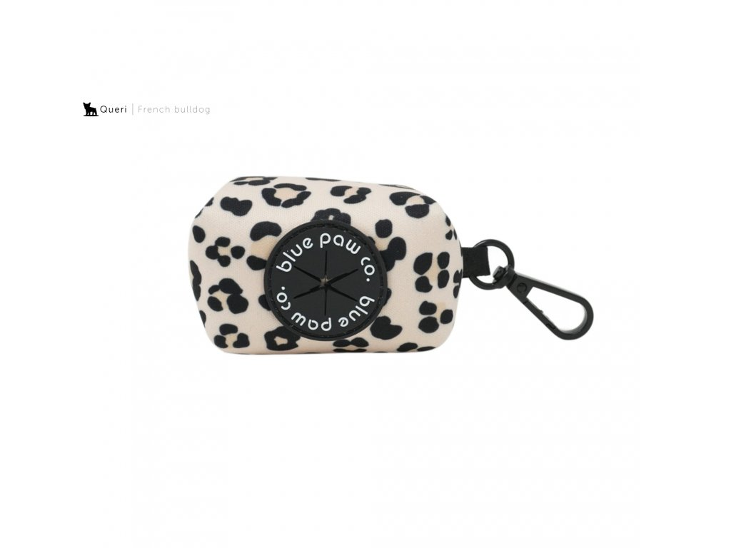 leopard poop bag dispenser 2000x