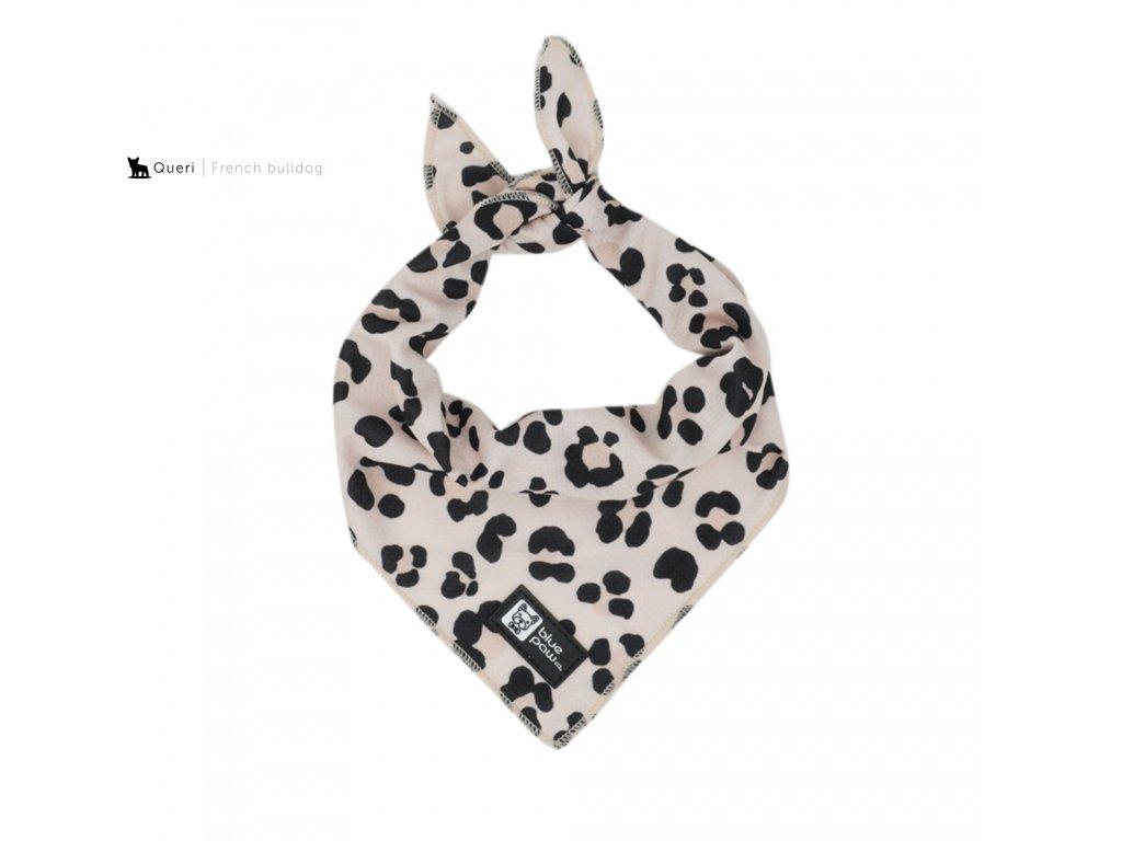 leopard bandana 2000x