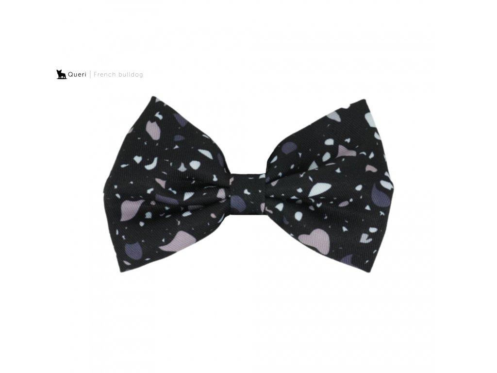 terrazzo bow tie 2000x