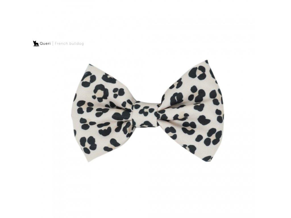 leopard bow tie 2000x