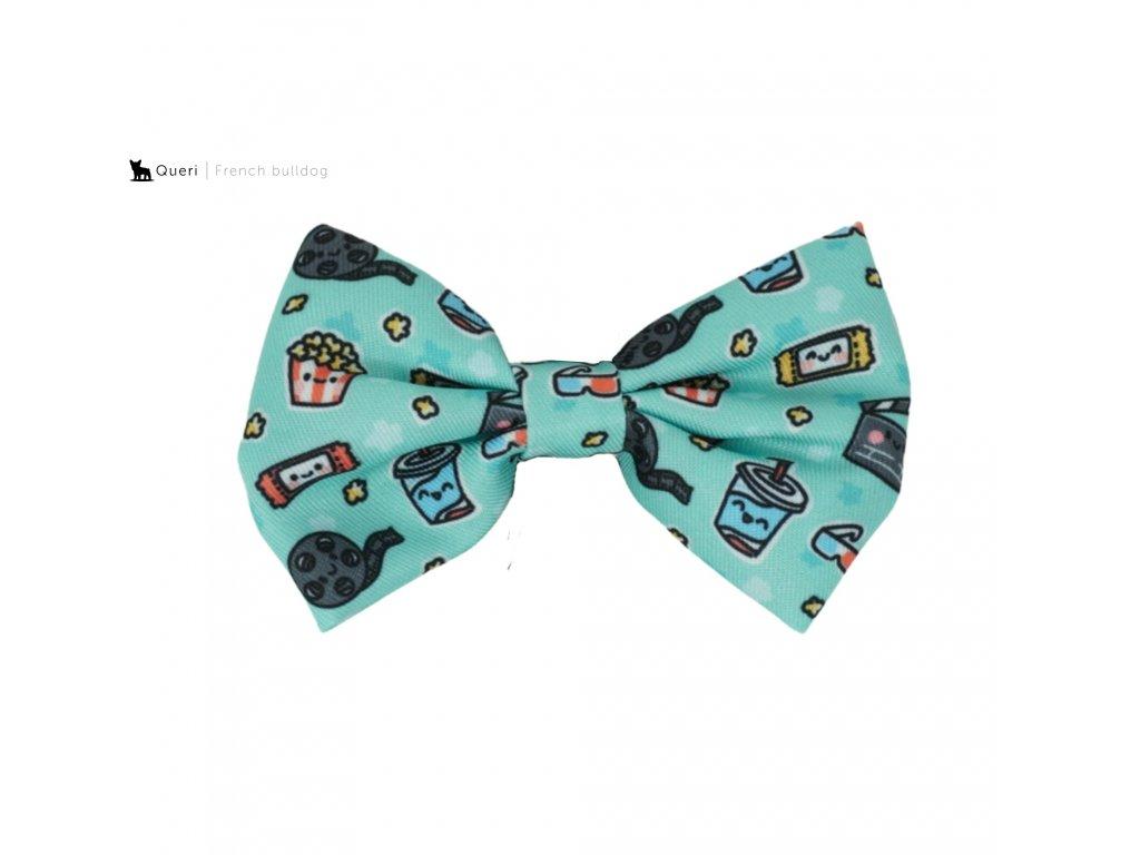 pupflix bow tie 2000x
